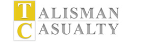 The Programs At Talisman Casualty Insurance Have Been Organized In Such A Manner That They're Bas ...